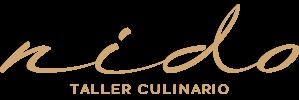 Restaurante Nido Taller Culinario